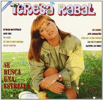 El Cochecito de Teresa Rabal en Amazon Music Amazon.es