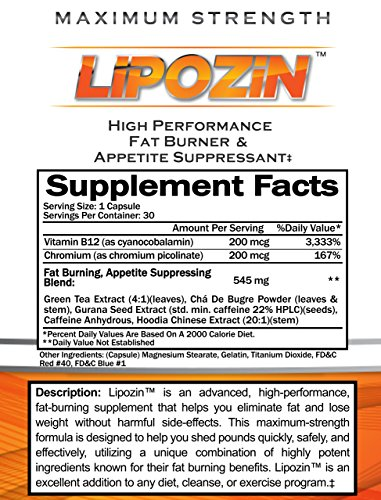 Dr oz weight loss pills oprah picture 7