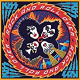 Rock And Roll Over (Remastered Version)
