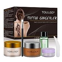 Makeup Concealer, Scar Concealer, Tattoo Concealer, Pro Concealer, Professional...