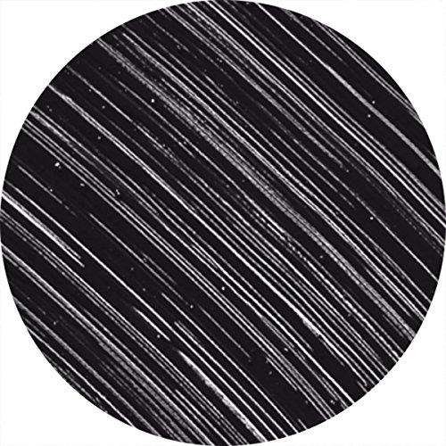 LOreal-Paris-Cosmetics-Voluminous-Lash-Paradise-Washable-Mascara-Mystic-Black-028-Fluid-Ounce