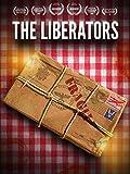 Liberators The