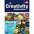 The Creativity Collection 2 PC [Download]
