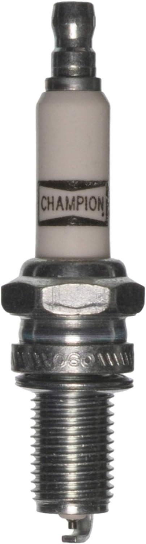 Champion Spark Plugs 8815-1 Spark Plug