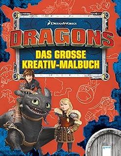 Dragons Drachenzeichnen Leicht Gemacht Taschenbuch 21 September