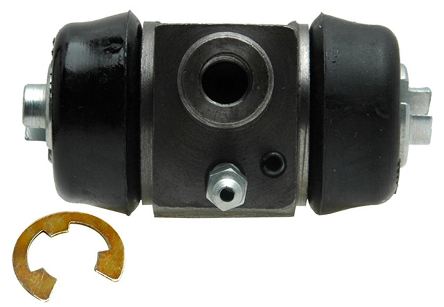 ACDelco 18E701 Professional Durastop Rear Drum Brake Wheel Cylinder Assembly