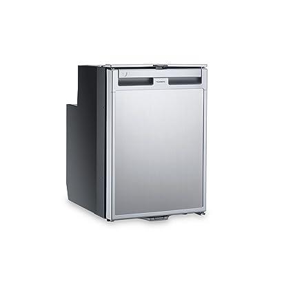 Waeco 9105304081 CoolMatic CRD50 Frigorífico de Compresor ...