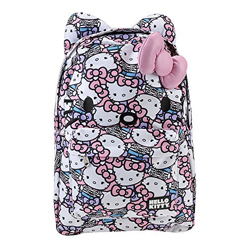 Loungefly & Perles-Sac à Dos-Hello Kitty