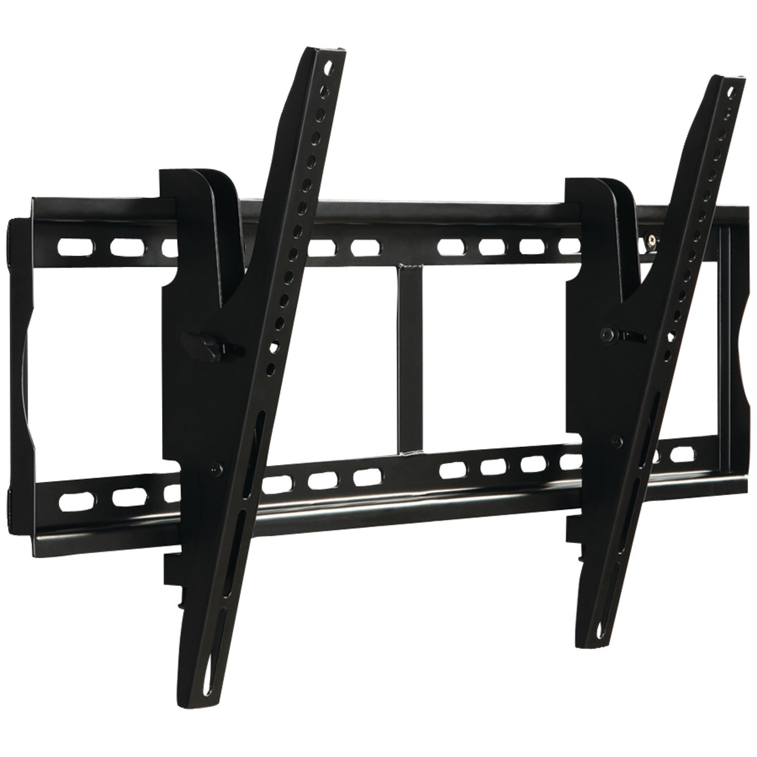 Amazon.com: Atlantic 63607069 Large Tilting TV Mount For 37 Inch To 84 Inch  TVs, Black: Home Audio U0026 Theater