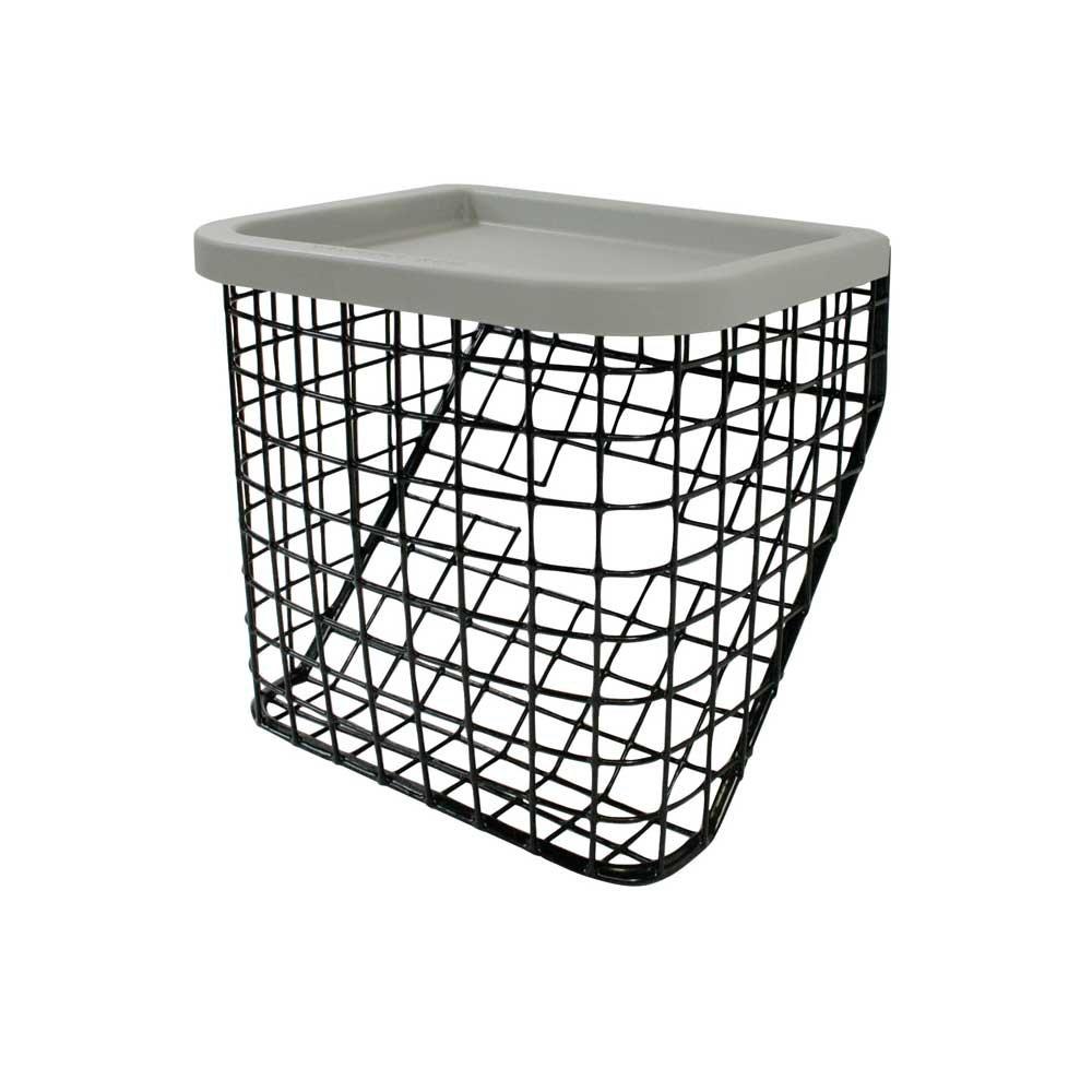 1 x Behrend cesta para cesta de Delta gehrad Andador de ...