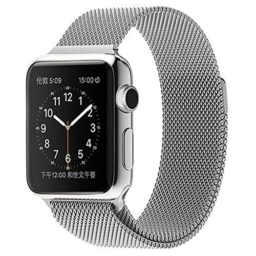 spritechtm-elegance-watchband-replacementstainless-steel-milanese-loop-style-accessories-barcelet-fo