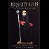 Humility Rules: Saint Benedict's Twelve-Step Guide to Genuine Self-Esteem