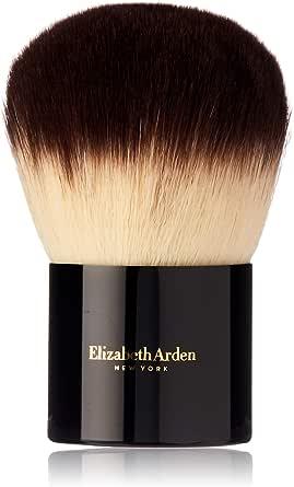 Elizabeth Arden High Performance Powder Brush
