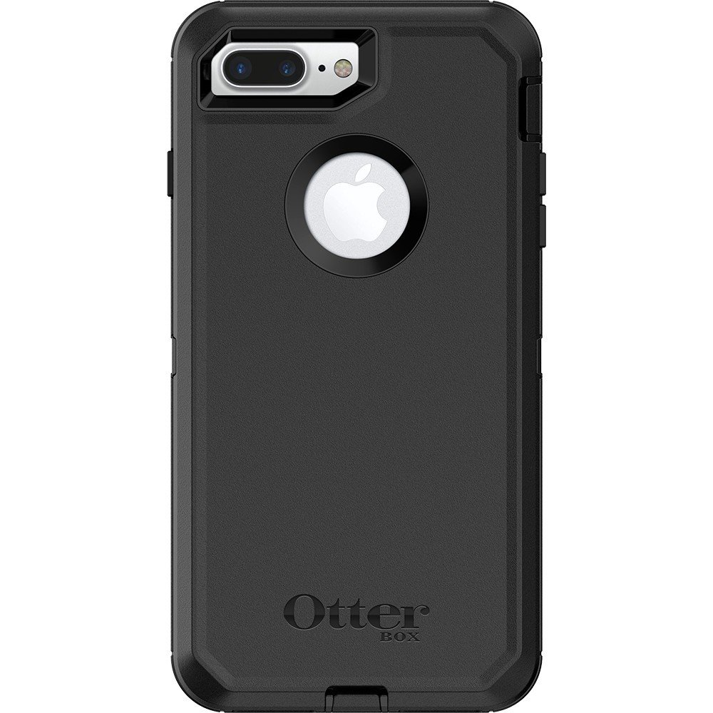 custodia otter iphone 8