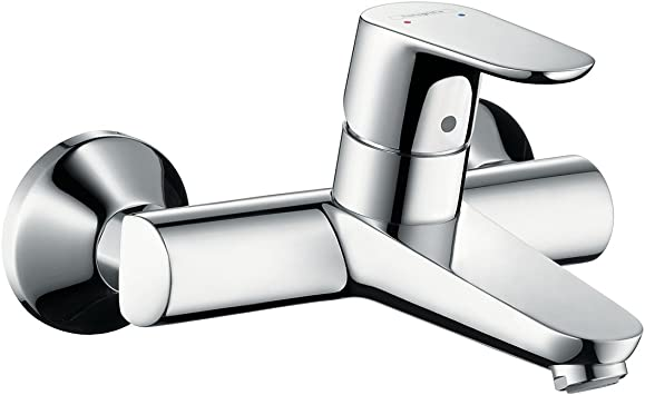 grifo hansgrohe 27