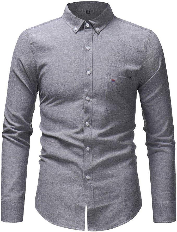 Internet_8810 Homme - Camisa Formal - Asimétricos - Cuadros ...