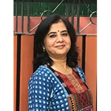 Sadhna Shanker