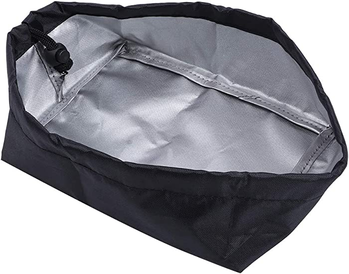 The Best Christmas Food Containers Foil