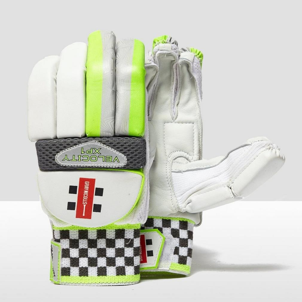 Gray Nicolls Velocity XP1/ 100/ Batting-Handschuhe f/ür Cricket