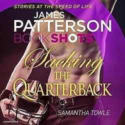 Sacking the Quarterback
