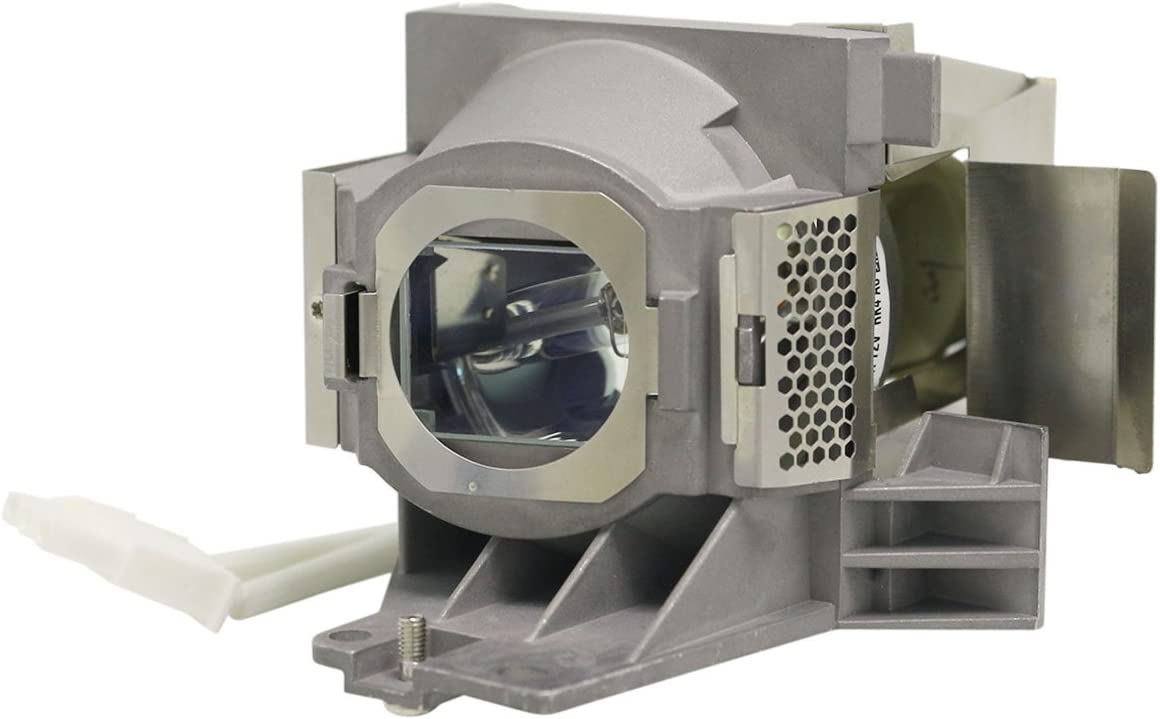 Original OEM Bulb Inside Lytio Premium for ViewSonic RLC-101 Projector Lamp with Housing RLC 101