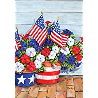 Save Up to 50% On Seasonal Doormats, House & Garden Flags