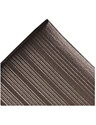 Amazon.com: Commercial Grade - Kitchen Rugs / Kitchen & Table ...