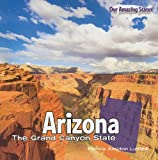 Arizona, Marcia Amidon Lusted, 1435897889