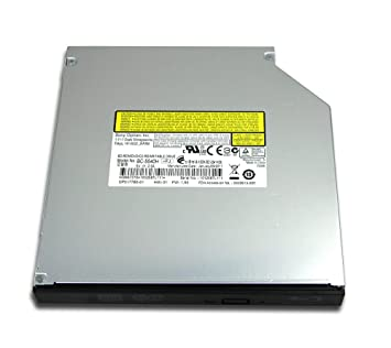 BD ROM BC-5500A ATA DEVICE WINDOWS 8.1 DRIVERS DOWNLOAD
