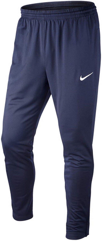 Nike Libero Tech Knit Pant - Pantalón para hombre: Amazon.es: Ropa ...