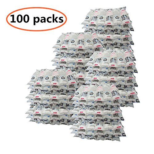 Ice Pack Sheets Exclusive 100, Flexible Ice Mats Ice for sale  Delivered anywhere in Canada