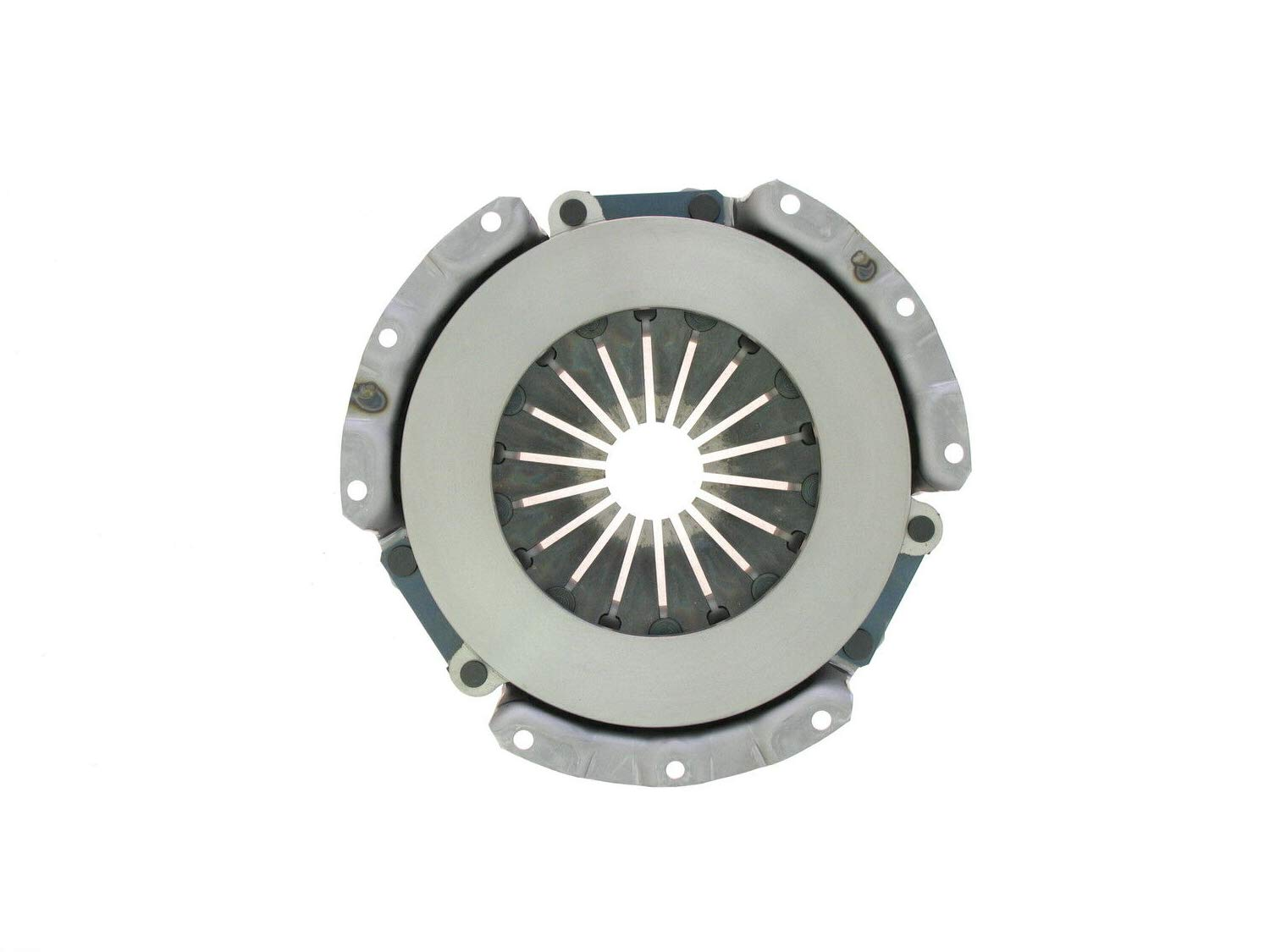 EPC Fits Chrysler Conquest Mitsubishi Mighty Max Fits Dodge Power Ram Clutch Pressure Plate