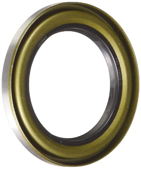 American Shifter 273442 Green No Limits Stripe Shift Knob with M16 x 1.5 Insert