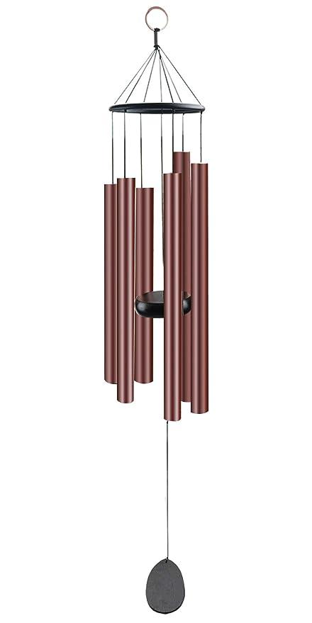 Amazon.com: Chimeneas de metal SPARKFLD para exteriores ...