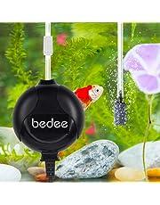 pompes et filtres pour aquarium. Black Bedroom Furniture Sets. Home Design Ideas