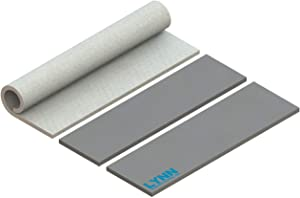 Lynn Manufacturing Replacement US Stove & Vogelzang Insert Fiber Board & Blanket Models 2200I, 2200IE, TR004, 88158, 88159, 88160, 2803C