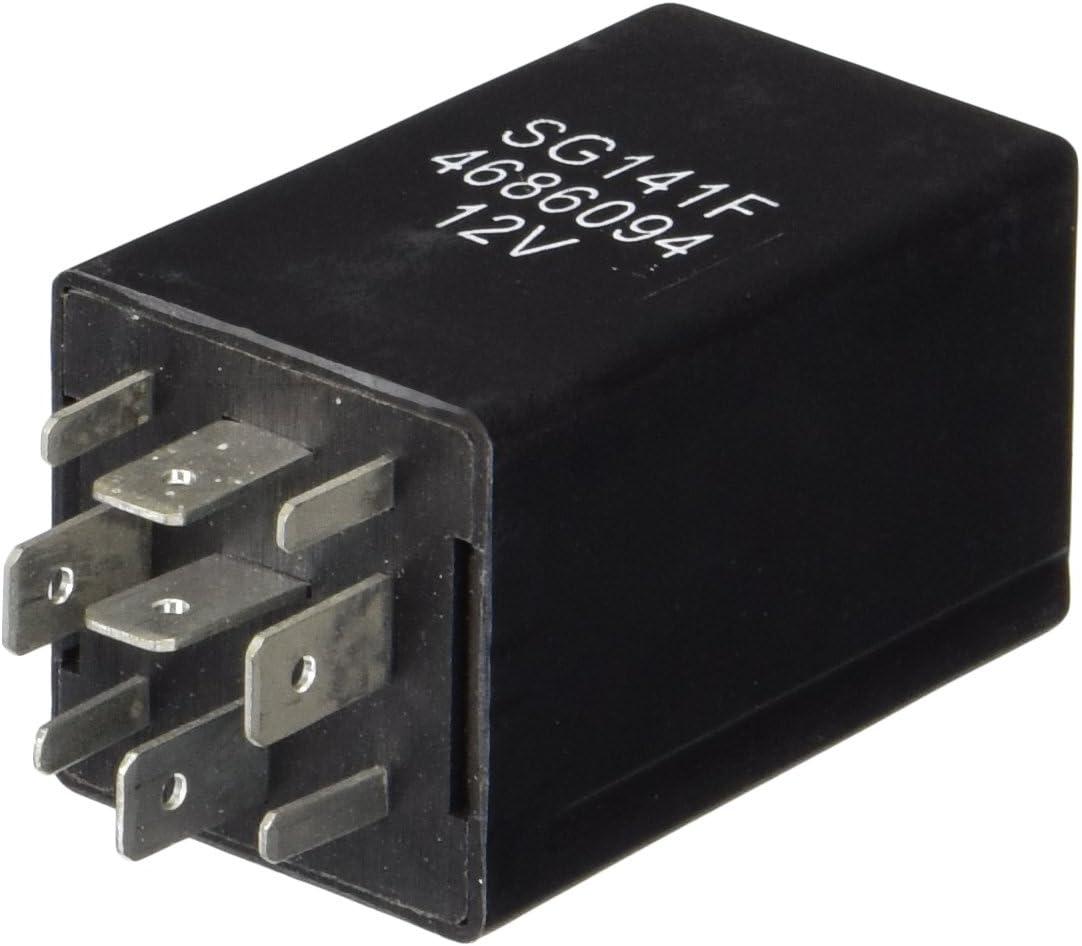 Standard Motor Products EFL40 Flasher