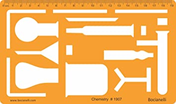 Amazon.co.jp: Chemistry化学工...
