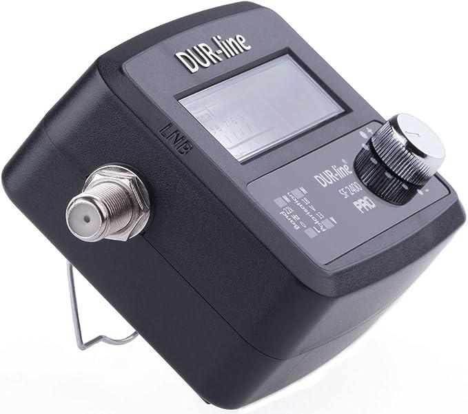 Markenprodukt SF-2400
