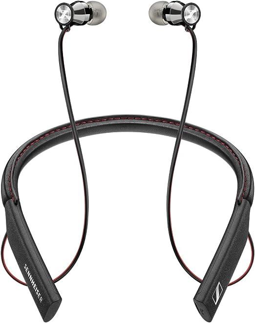 30-sennheiser-hd1-in-ear-wireless-headphones