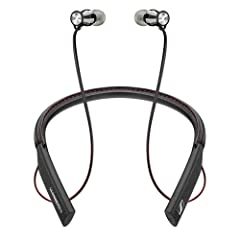 Single Ear Bluetooth Headsets