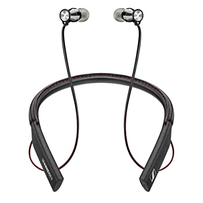 Sennheiser HD1 In-Ear Wireless Headphones Bluetooth 4.1