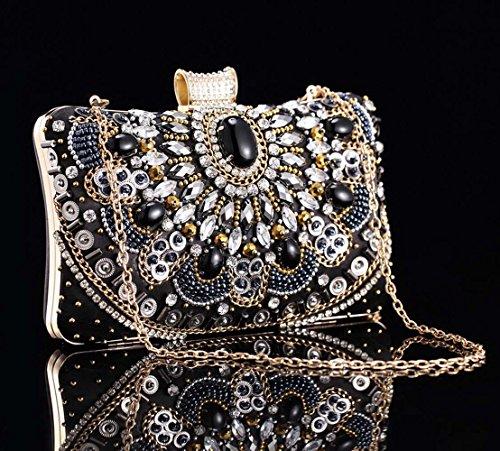 womens-luxury-crystal-clutches-elegant-rhinestone-diamond-studded-cocktail-evening-bags-bridal-bride