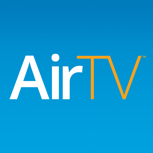 AirTV: Watch Local TV - Coax Line
