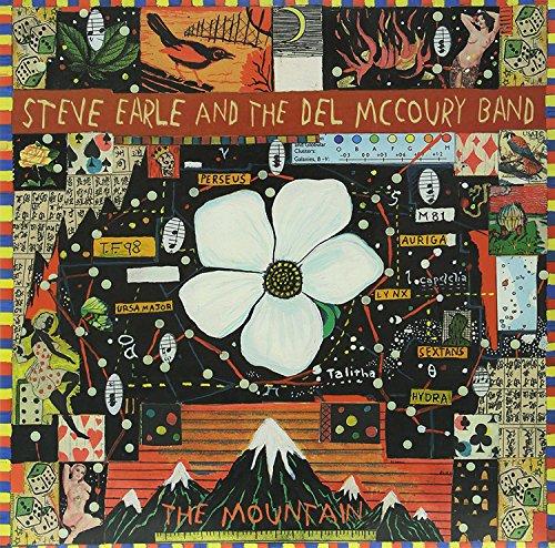 The Mountain [Vinyl] Mountain Band