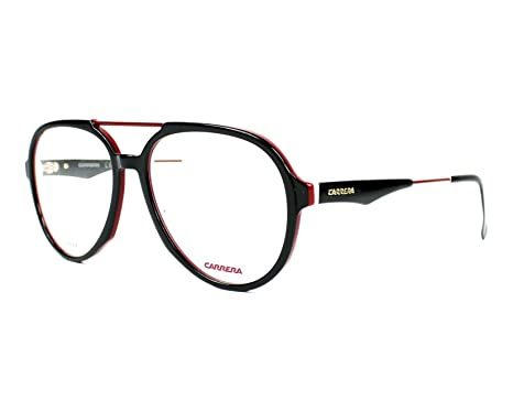 815ac116a47 Image Unavailable. Image not available for. Color  GUCCI EYEGLASSES ...
