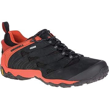 Merrell Men's Chameleon 7 GTX Walking Shoe