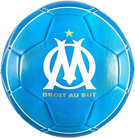 Recuerdos de Francia – oficial Olympique de Marseille – Balón de ...