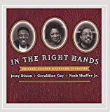 In the Right Hands - Chicago Gospel Keyboard Pioneers