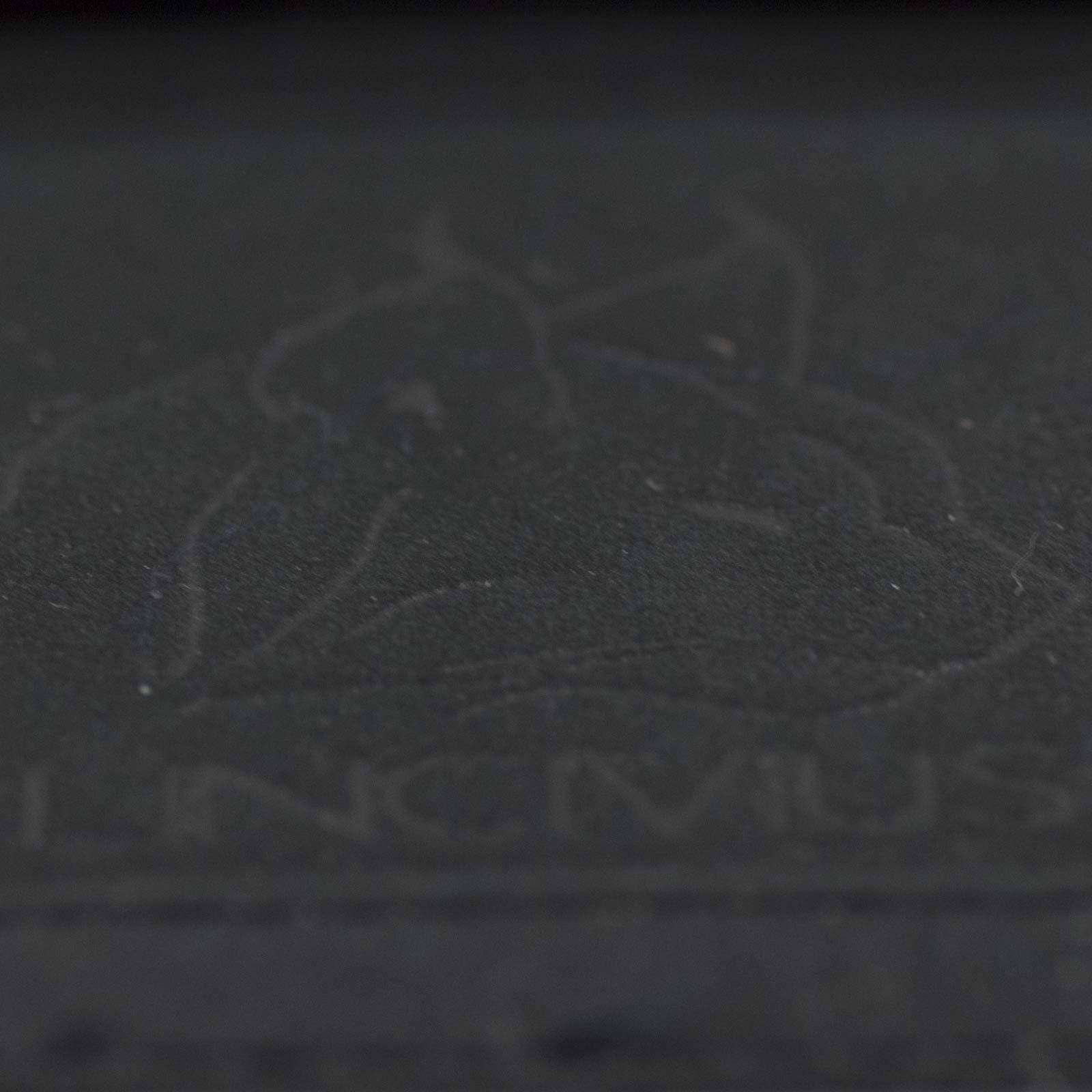 LINCIVIUS  Etui Samsung A5 2017, Housse Samsung Galaxy A5 2017 Coque Protection Intégrale Rabat Portefeuille Aimant [30 Jours Satisfait Ou Remboursé]